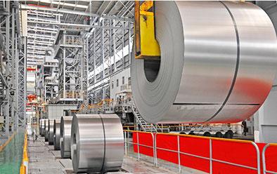 Introduction of lipp silo and lipp silo manufacturing process