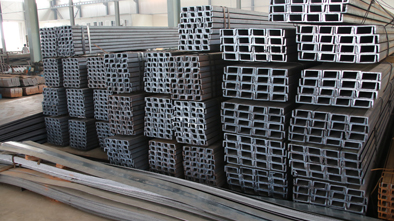 stiffeners in our factory